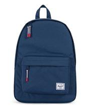 Herschel Supply Co Backpacks Herschel Supply Co Bags