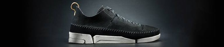 Dapper Street Clothing Footwear And Accessories For Men