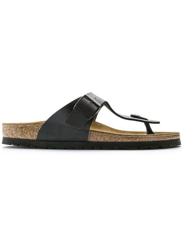 9be70283aca8 Birkenstock Ramses Sandals