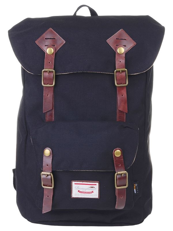 American Vintage Backpack