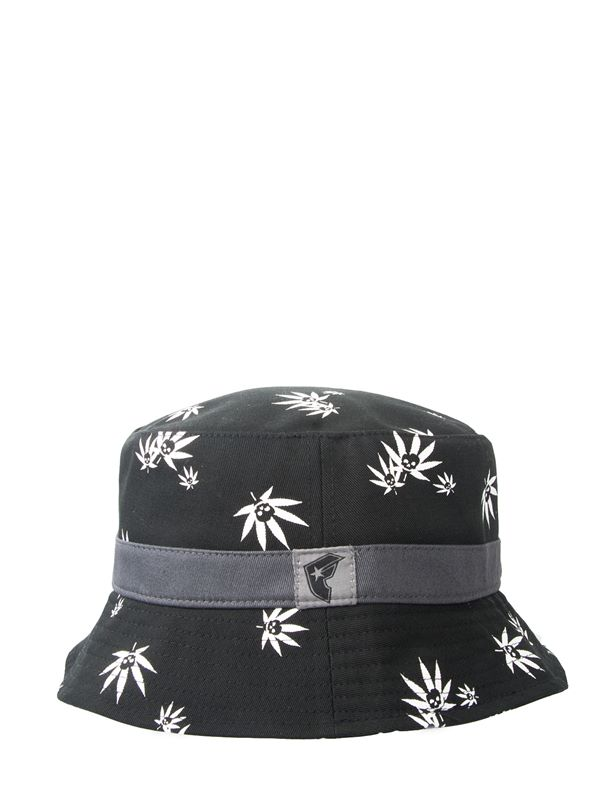 8c2b142834a Famous Stars And Straps Homegrown Bucket Hat