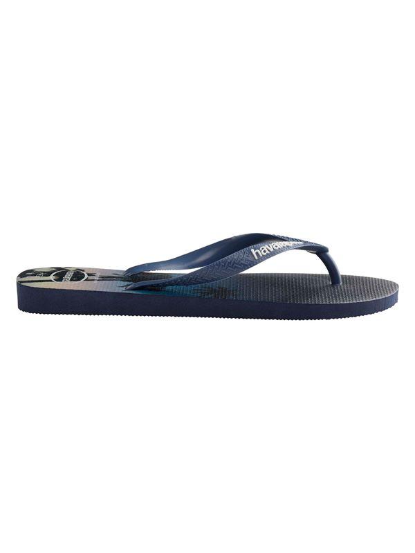 c5aa09f4b Havaianas Hype Flip Flops