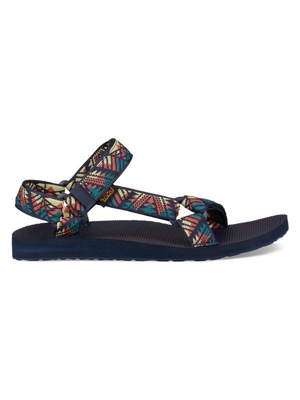 4d6a8a5dea75 TEVA Original Universal Sandals In GC100 Boomerang