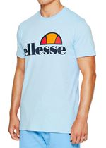 Ellesse Prado Light Blue