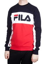 Fila Brock Cut And Sew