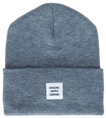 Abbott Beanie In Grey