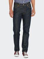 501 Marlon Jeans