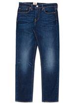 511 Slim Fit Brutus Jeans