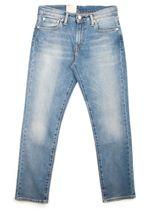 511 Harbour Jeans