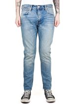 512 Slim Tapered Jeans In Rolf