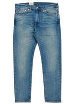510 Skinny Rivercreek Jeans