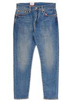512 Slim Taper Ludlow Jeans