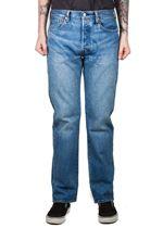 501 Original Jeans In Baywater