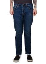 511 Slim Jeans In Crocodile Adapt