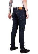 512 Slim Taper Jeans In Rock Cod