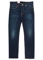 511 Biology Jeans