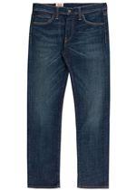 511 Slim Fit Stojko Stretch Jeans